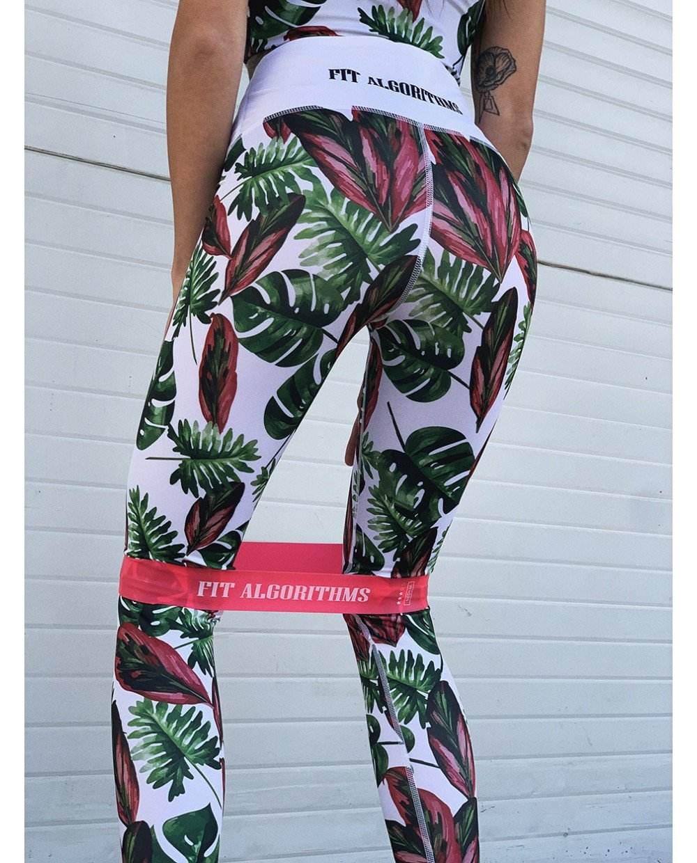 Tropics Leggings